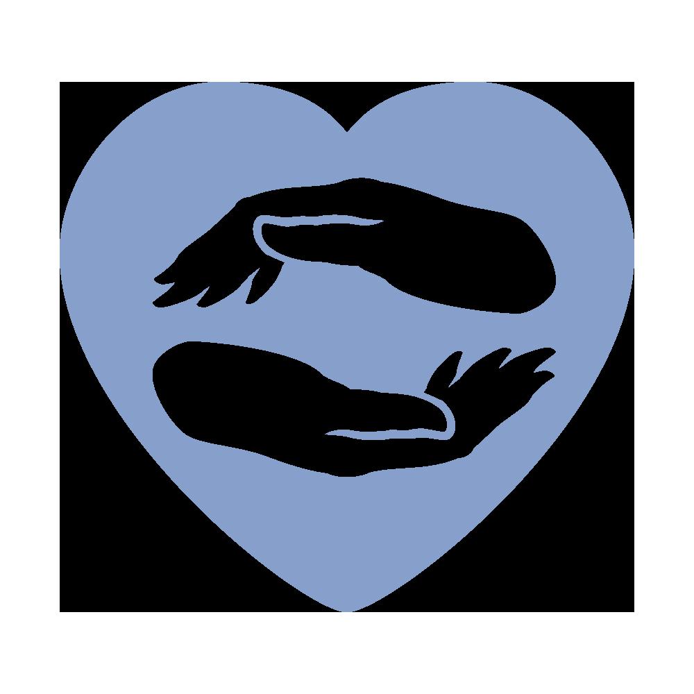 Logo Peter Link (transparent)