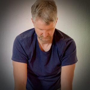 Peter Link, Bodyworker